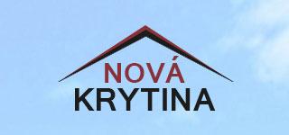 NOVA-KRYTINA.CZ